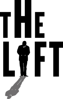 the_lift_4