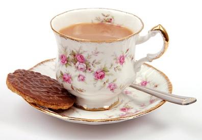 cup-of-tea