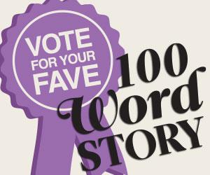 100-word-vote
